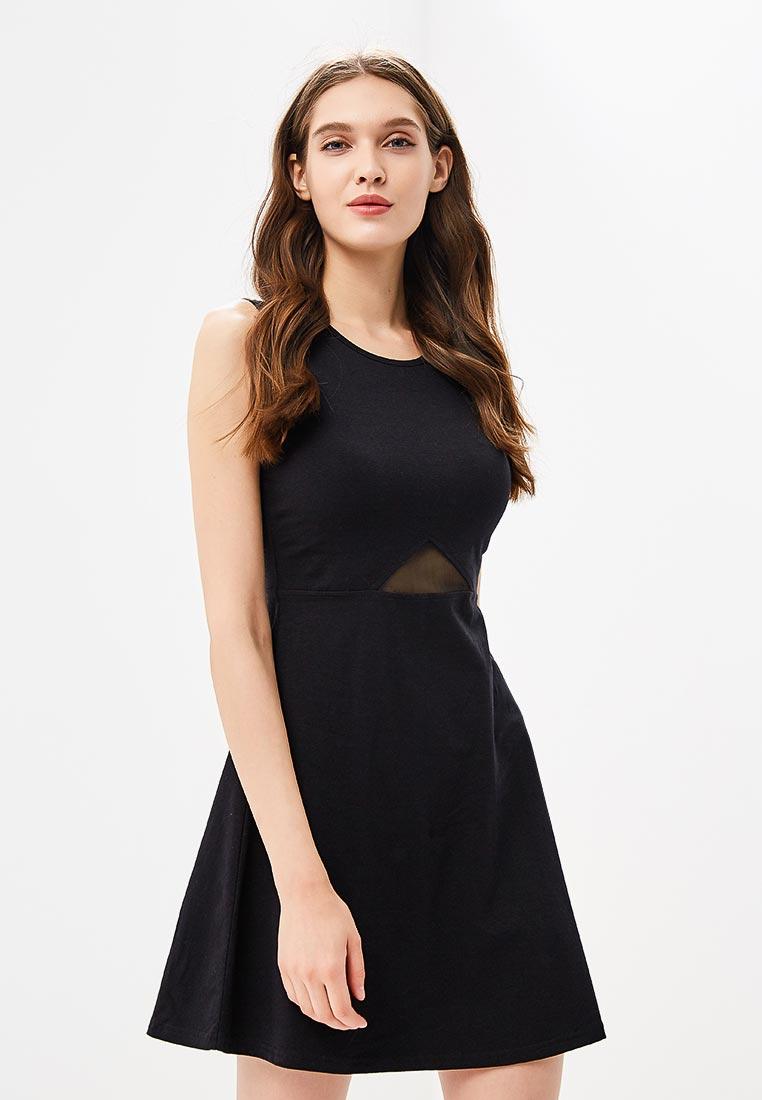 Платье OVS 4536159