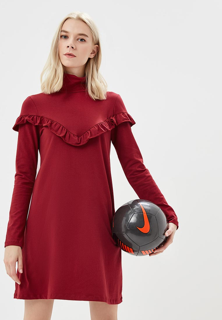 Платье OVS 4536644