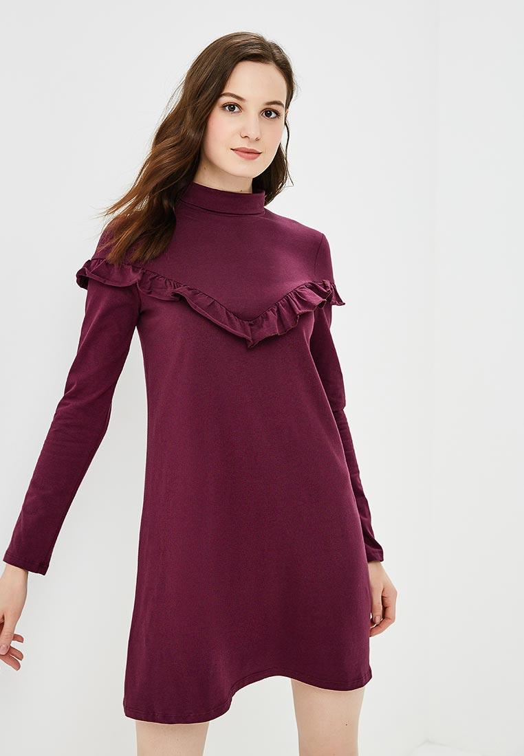 Платье OVS 4536649