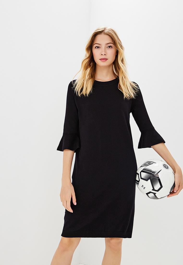 Платье OVS 8924302