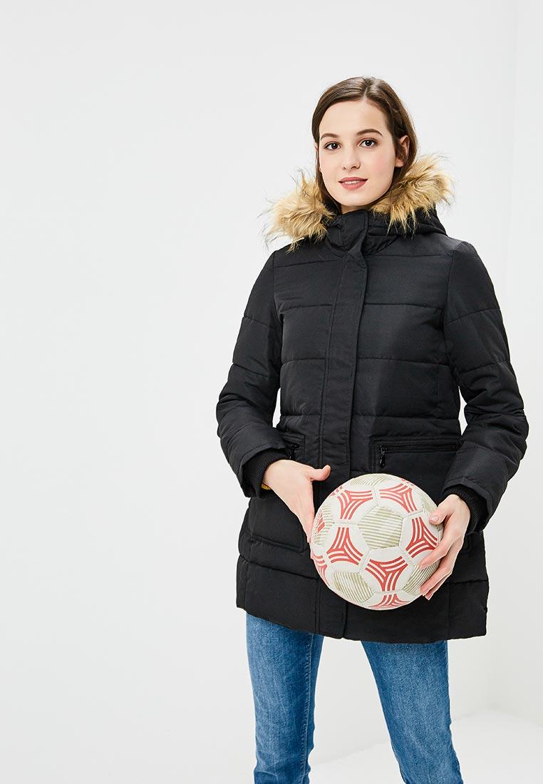 Утепленная куртка OVS 102399