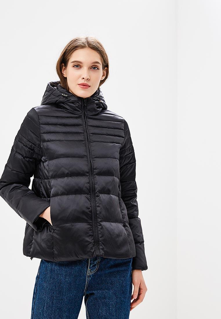 Куртка OVS 774156