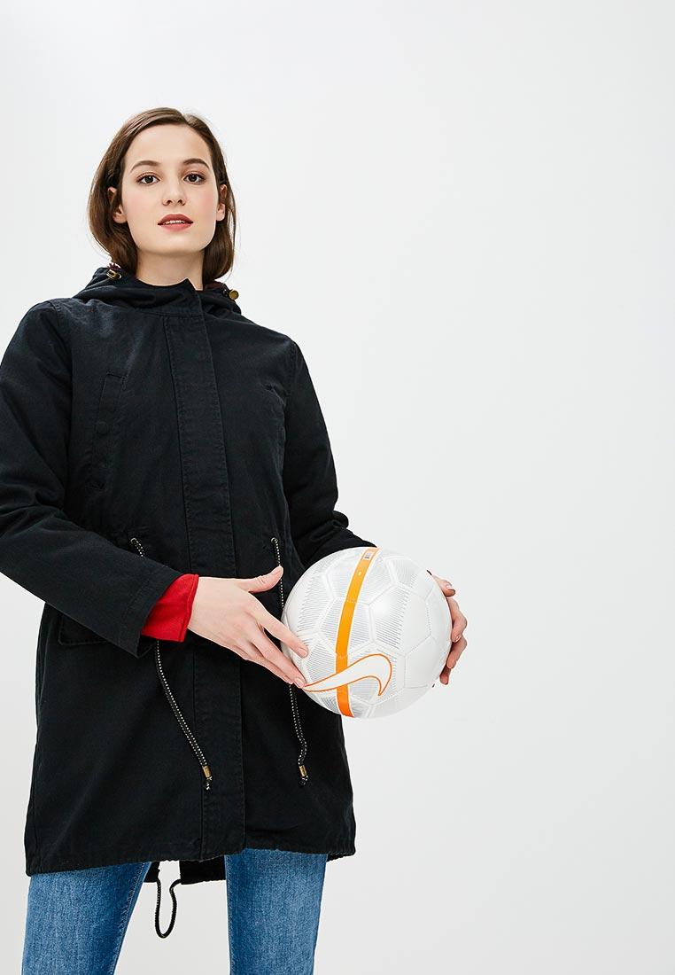 Утепленная куртка OVS 774202
