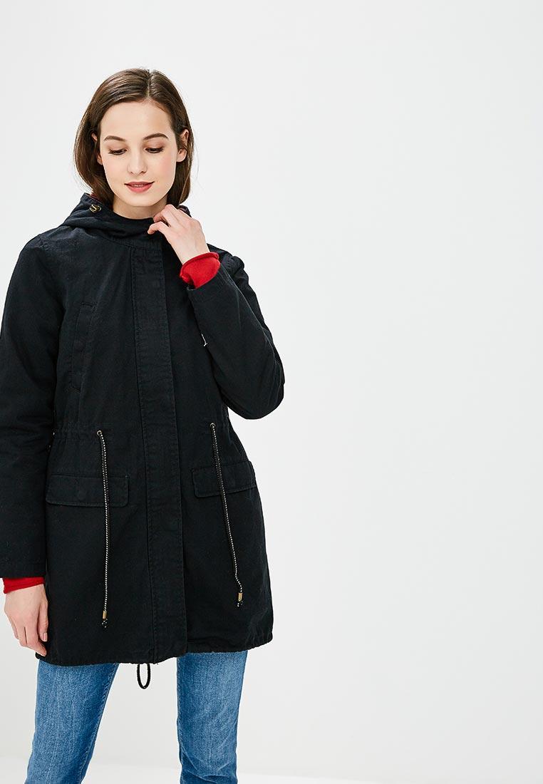 Куртка OVS 774202