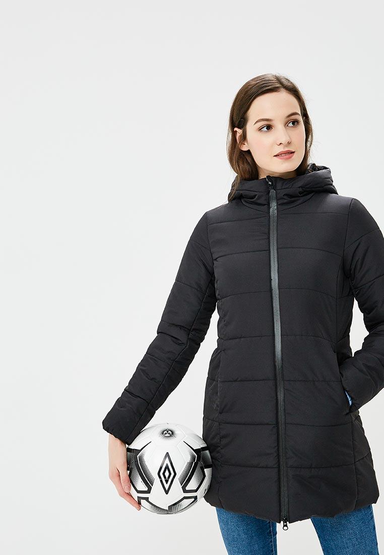 Утепленная куртка OVS 774313