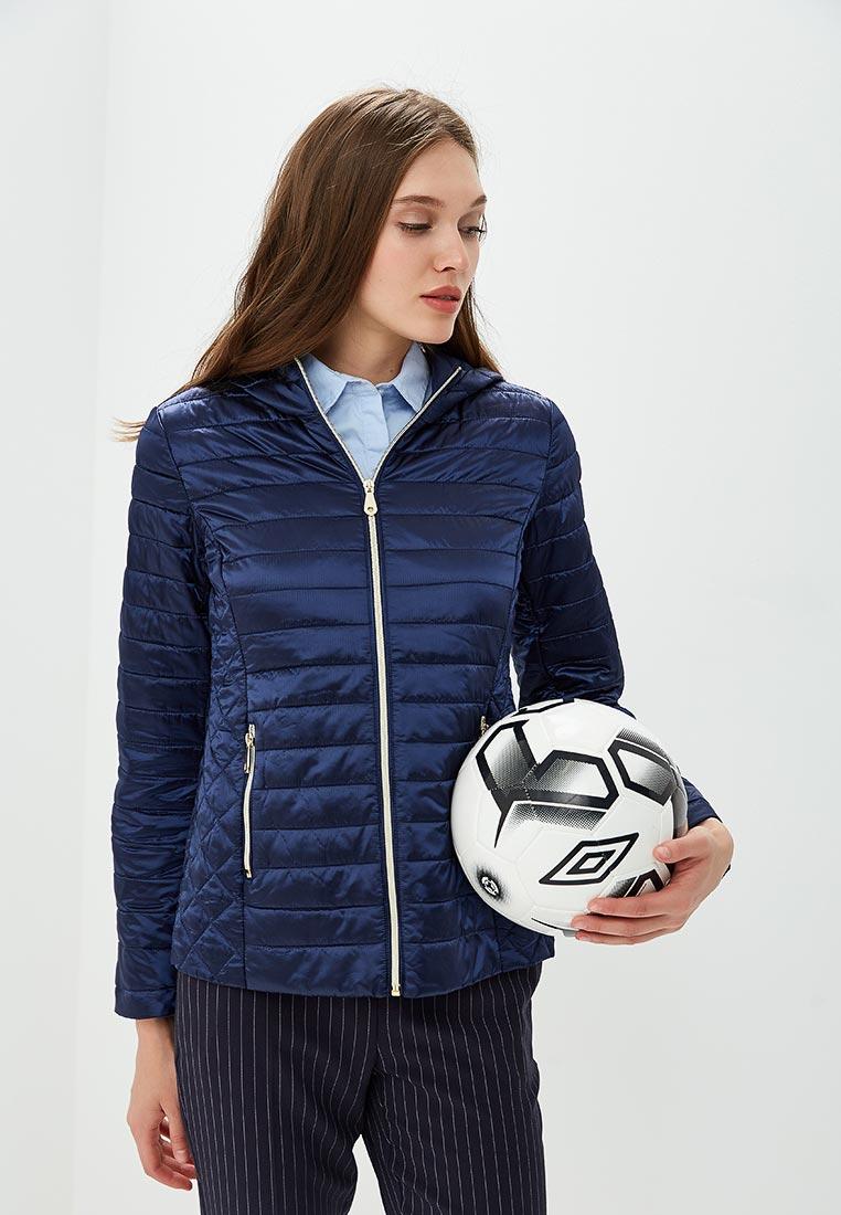 Утепленная куртка OVS 9310625