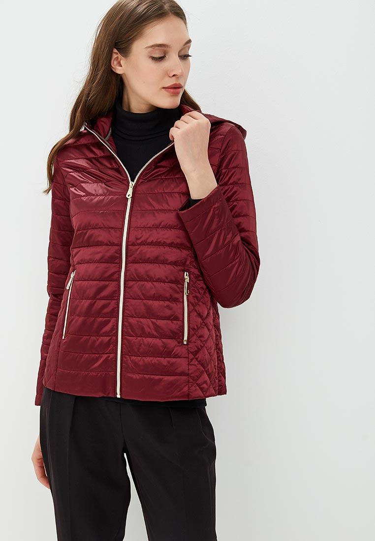 Утепленная куртка OVS 9310637
