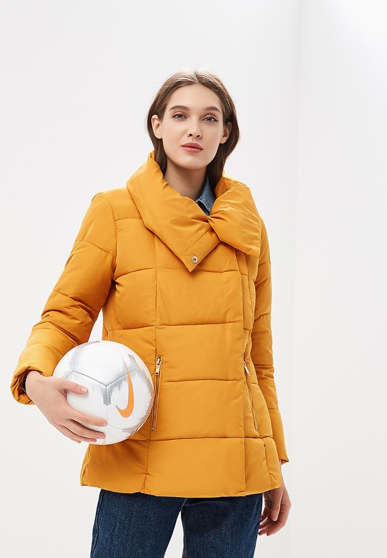 Утепленная куртка OVS 9310970
