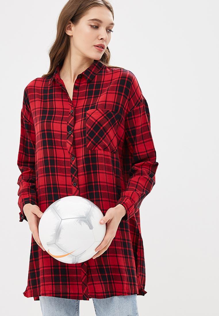 Женские рубашки с длинным рукавом OVS 108753
