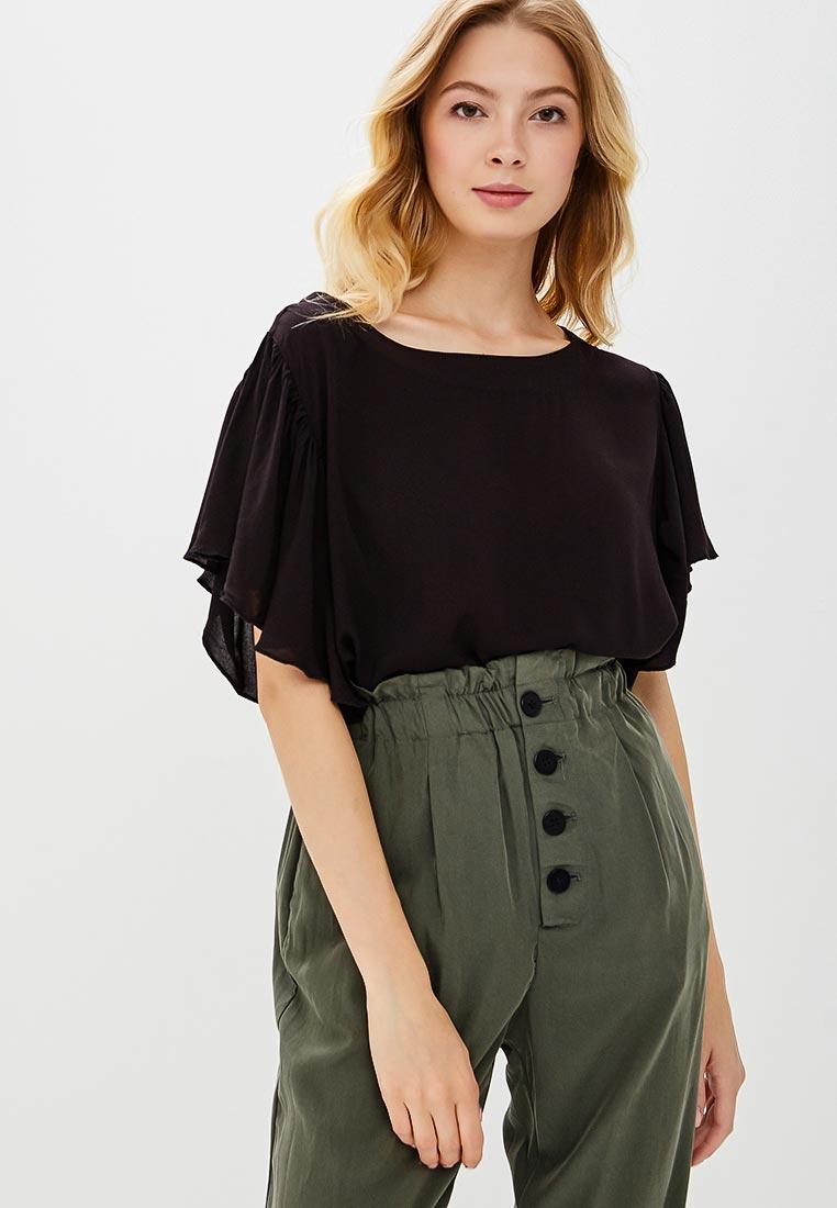 Блуза OVS 7402425
