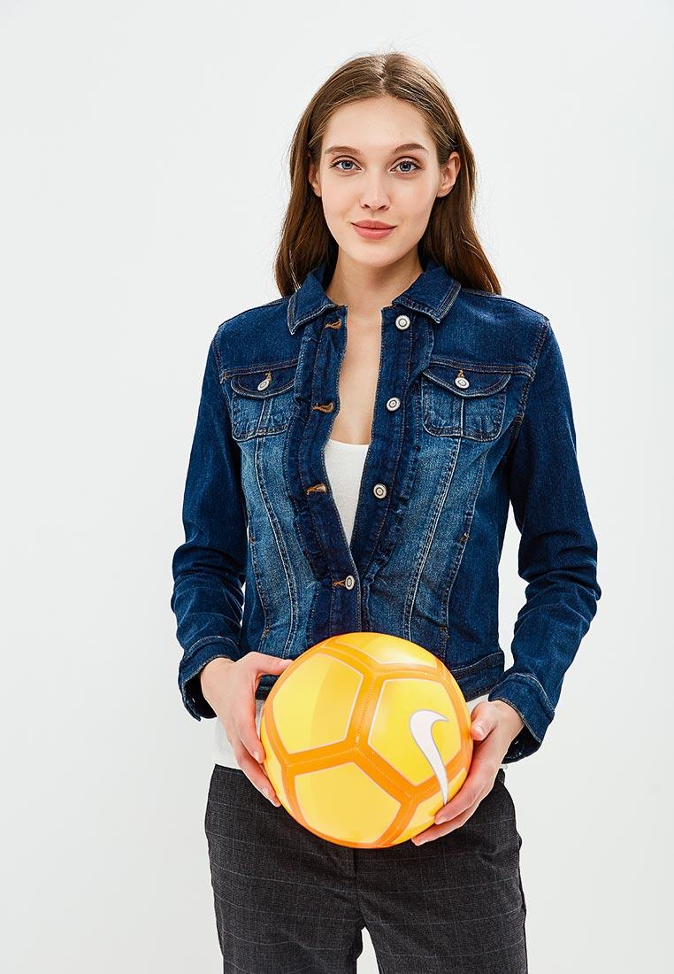 Джинсовая куртка OVS 774052