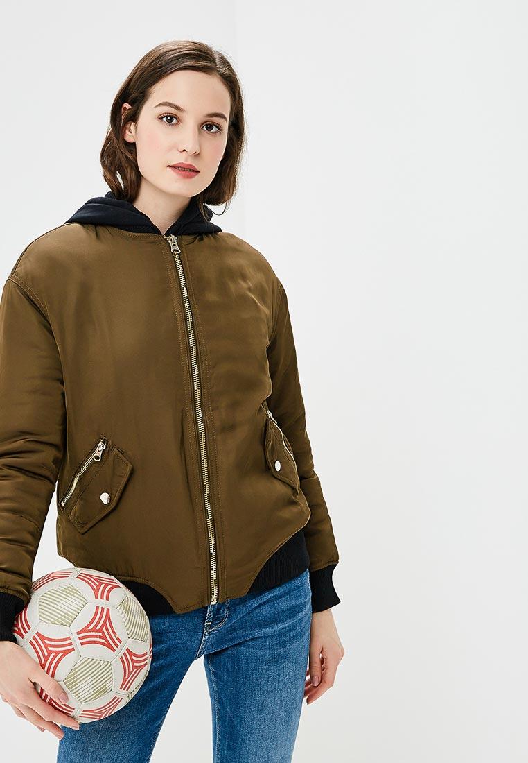 Куртка OVS 774234