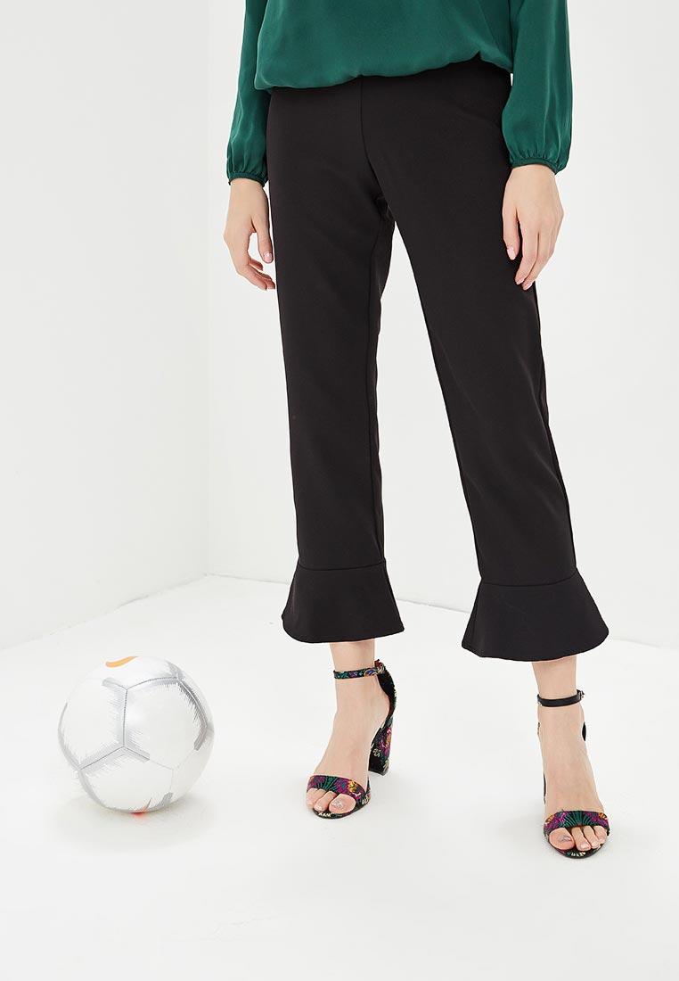 Женские широкие и расклешенные брюки OVS 144667