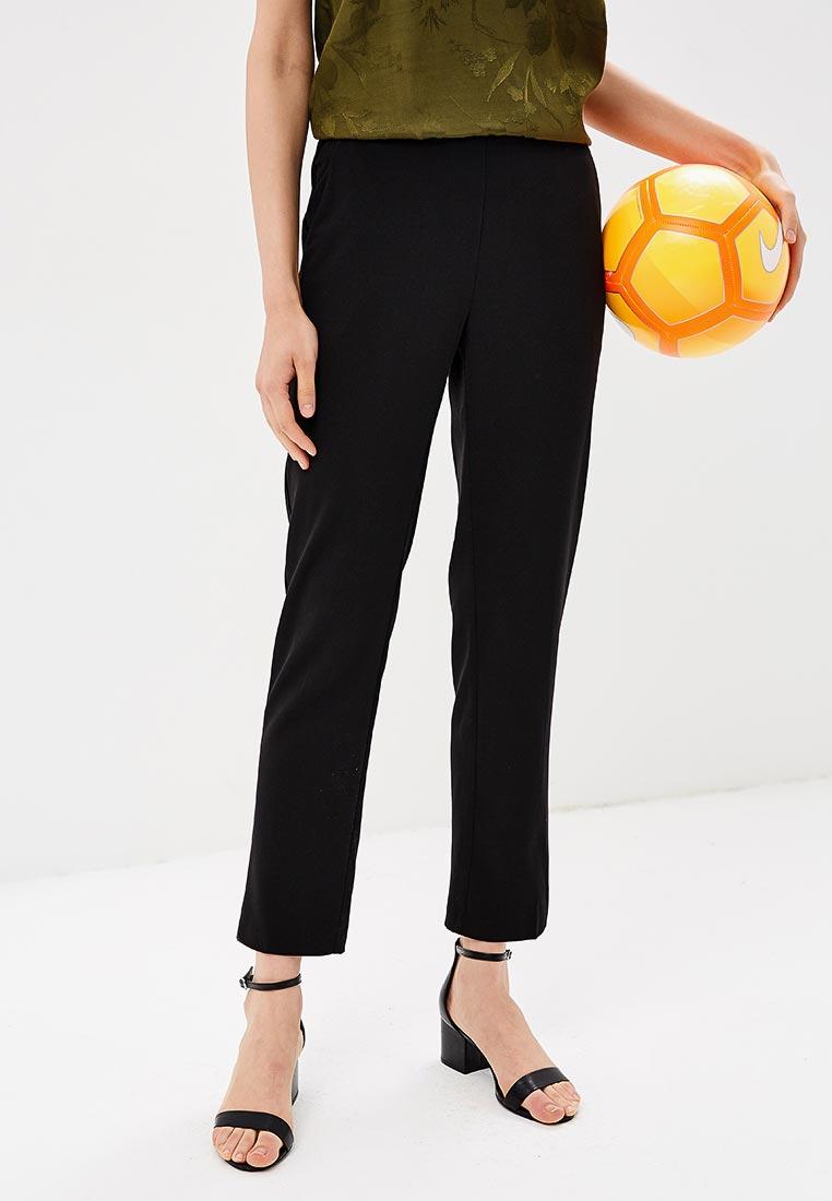 Женские зауженные брюки OVS 8778385