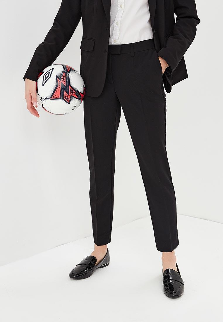 Женские классические брюки OVS 8778433
