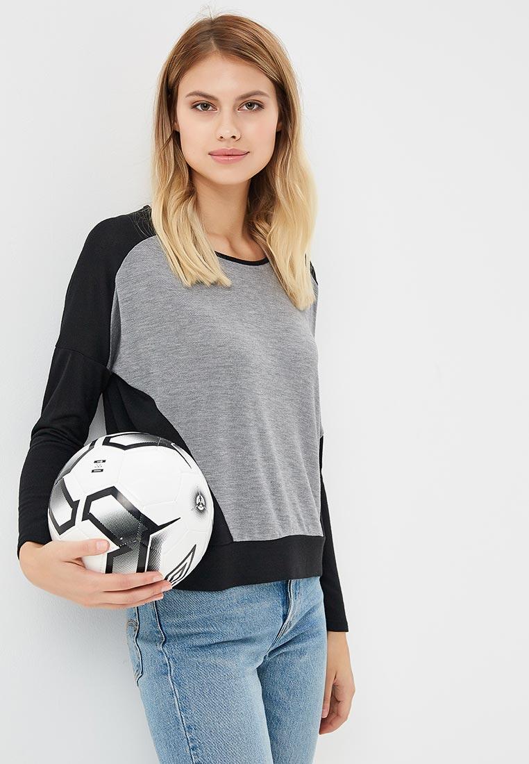 Футболка с длинным рукавом OVS 144385