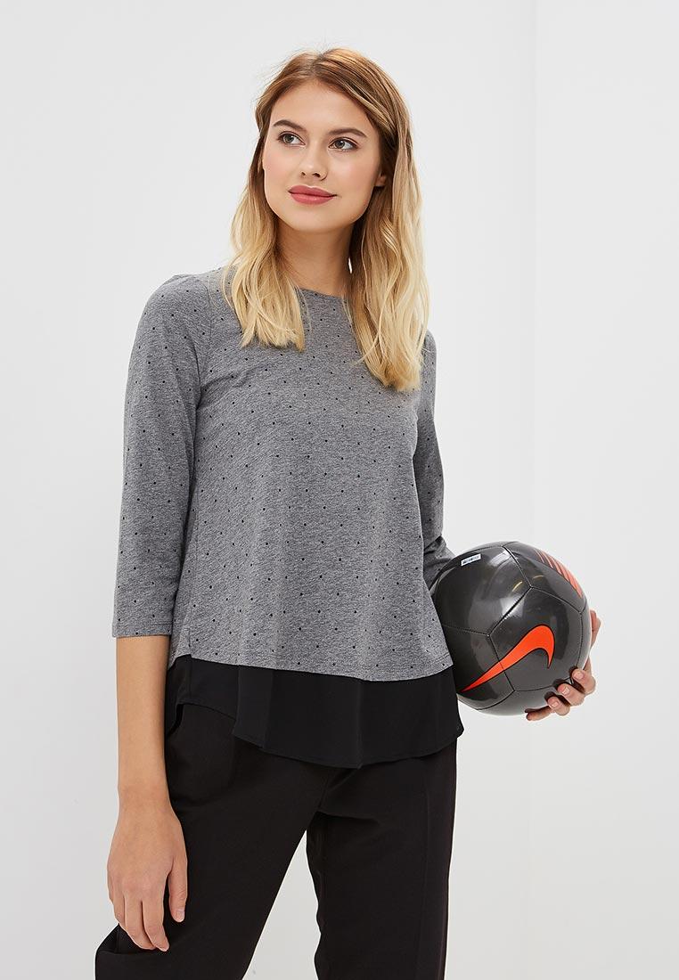 Футболка с длинным рукавом OVS 4817229