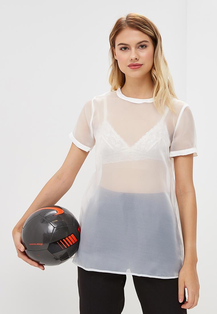 Блуза OVS 6347714