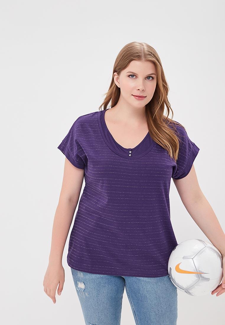 Футболка с коротким рукавом OVS 7402561