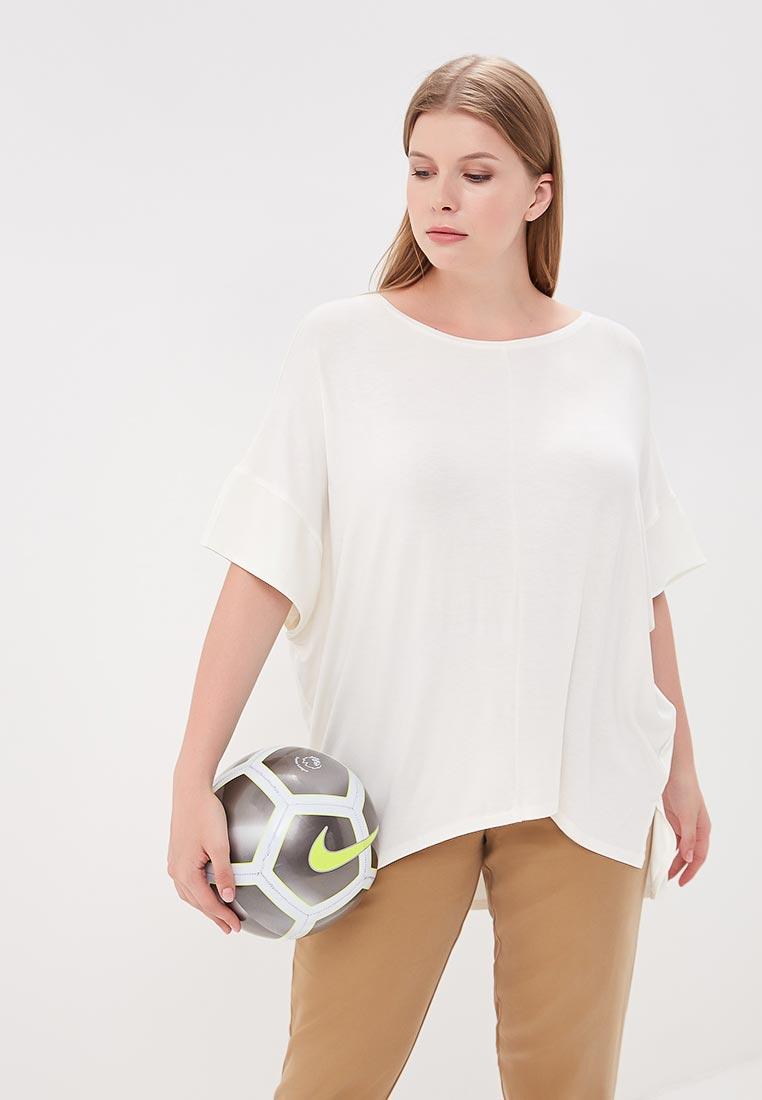 Футболка с коротким рукавом OVS 7402730