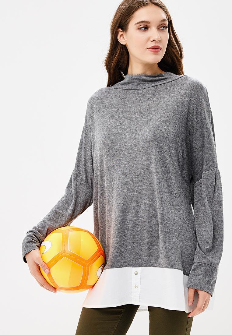 Футболка с длинным рукавом OVS 7403504