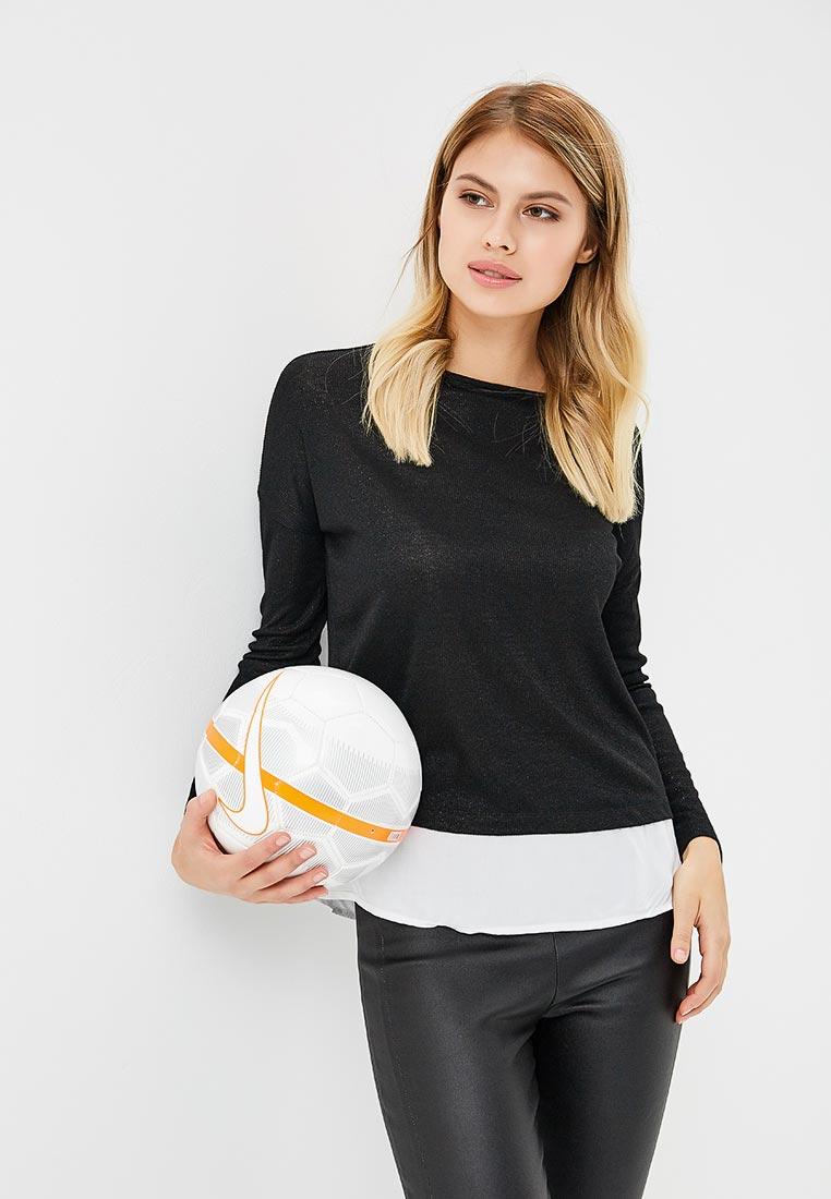 Футболка с длинным рукавом OVS 9364111