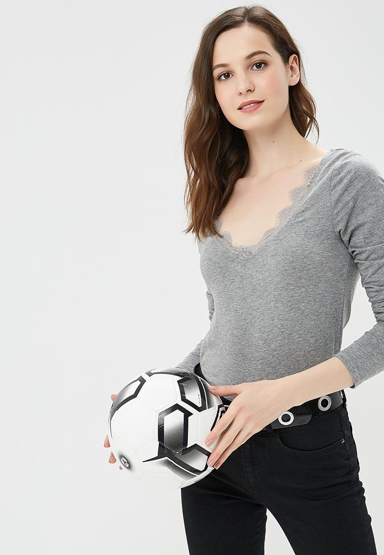 Футболка с длинным рукавом OVS 9364797