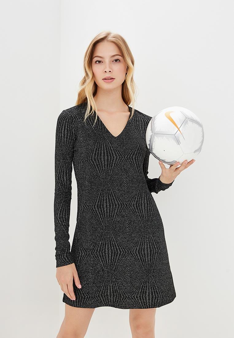 Платье OVS 111634