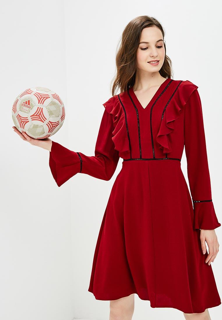 Платье OVS 4756000
