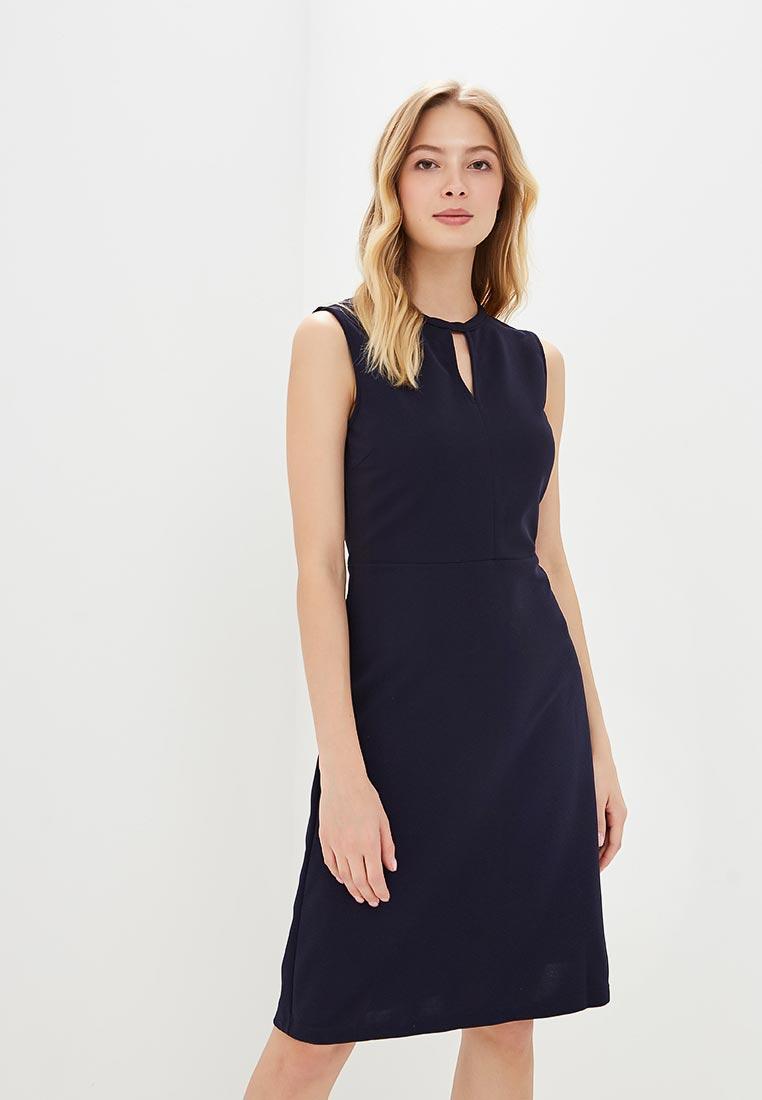 Вечернее / коктейльное платье OVS 8777768