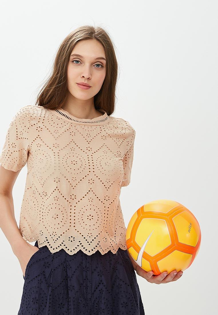 Блуза OVS 4755301