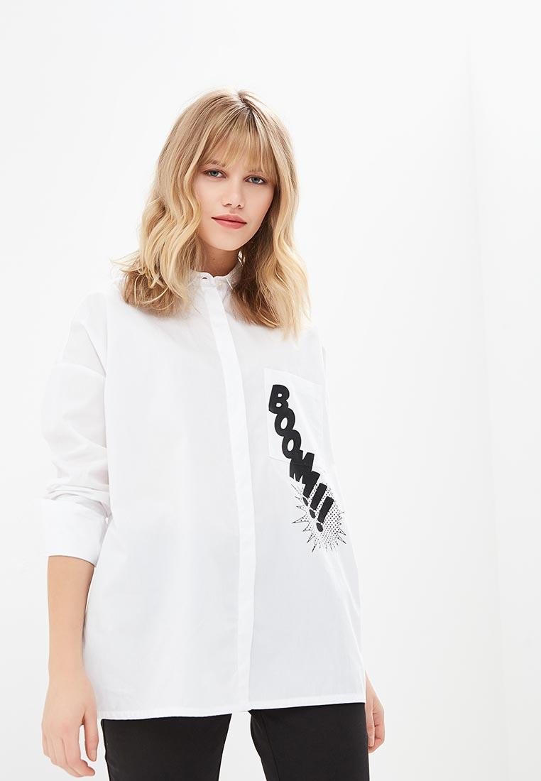 Женские рубашки с длинным рукавом OVS 302819