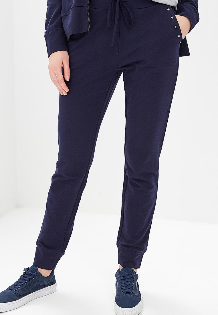 Женские спортивные брюки OVS 333163