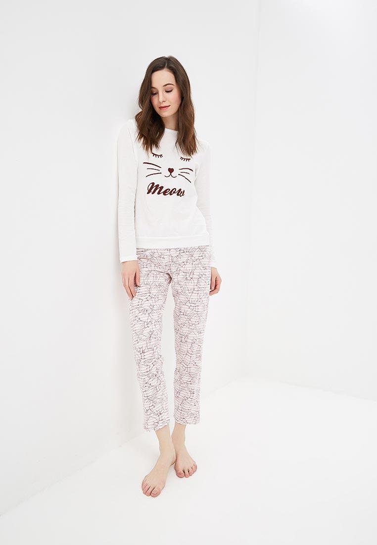Пижама OVS 345263