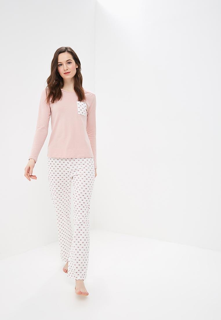 Пижама OVS 345257