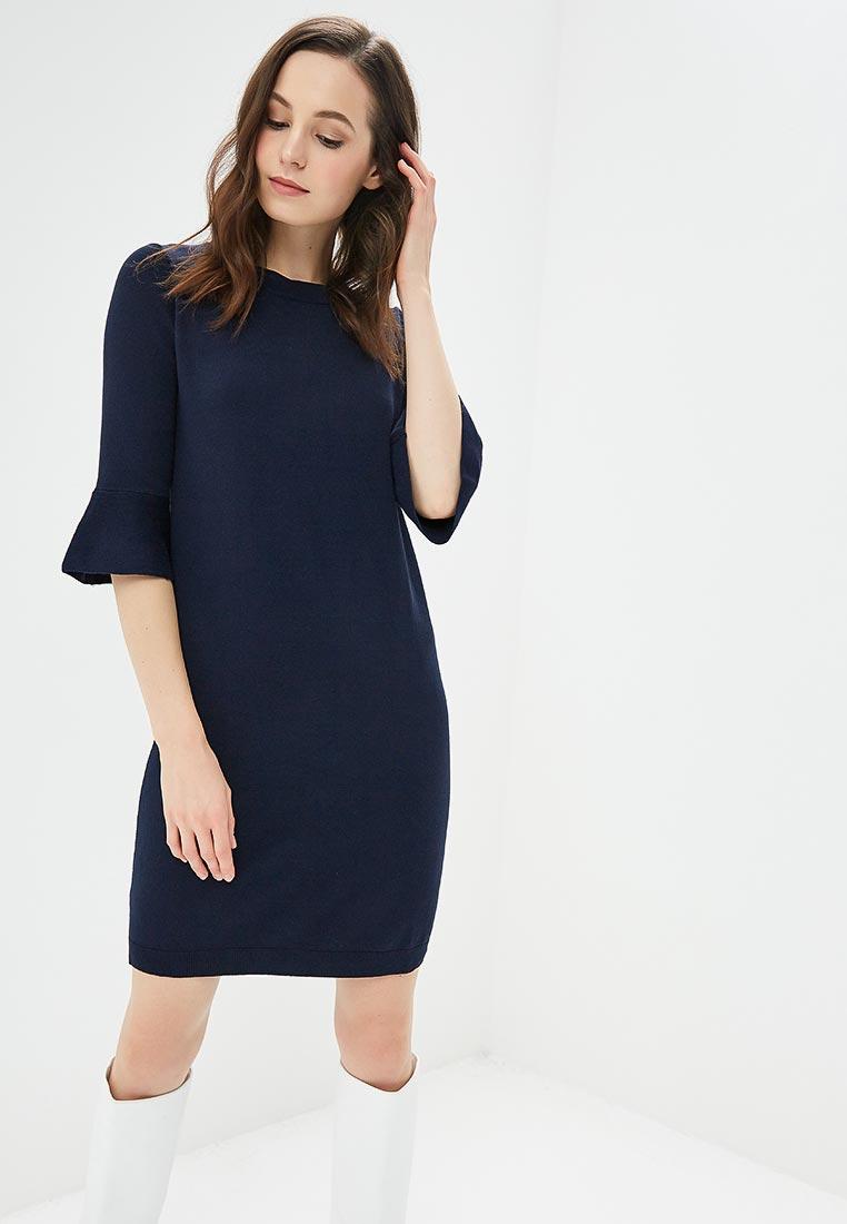 Платье OVS 288350
