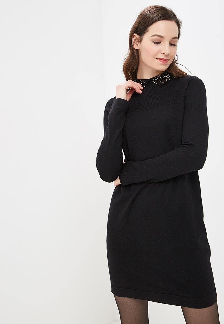 Вязаное платье OVS 340470
