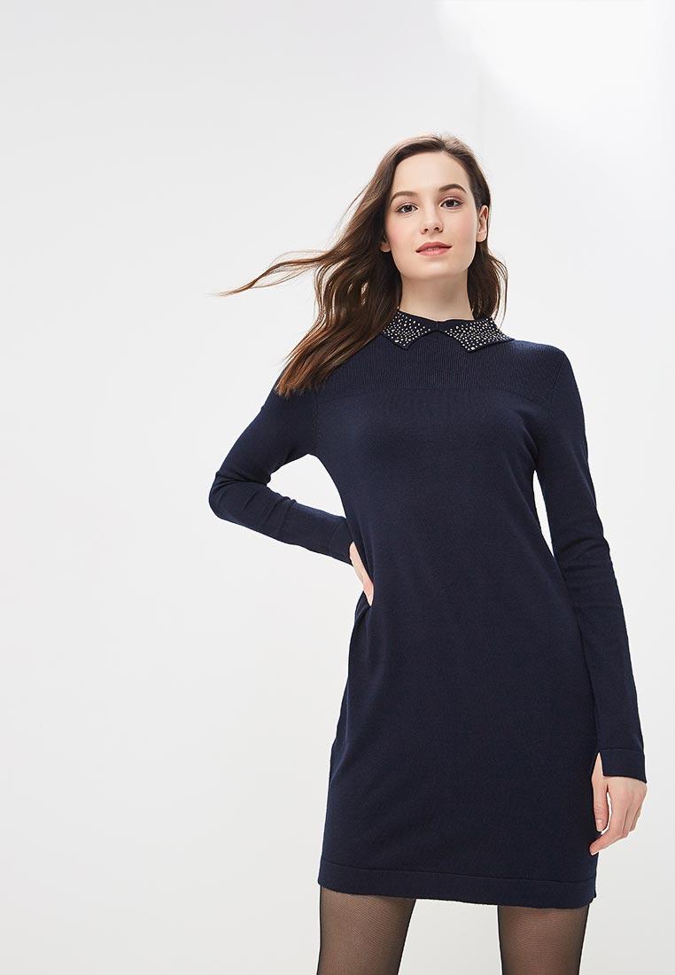 Вязаное платье OVS 340474