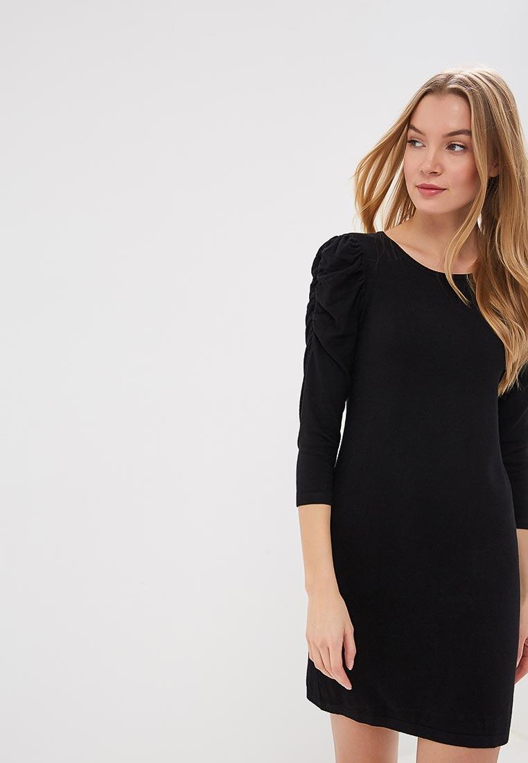 Вязаное платье OVS 313187