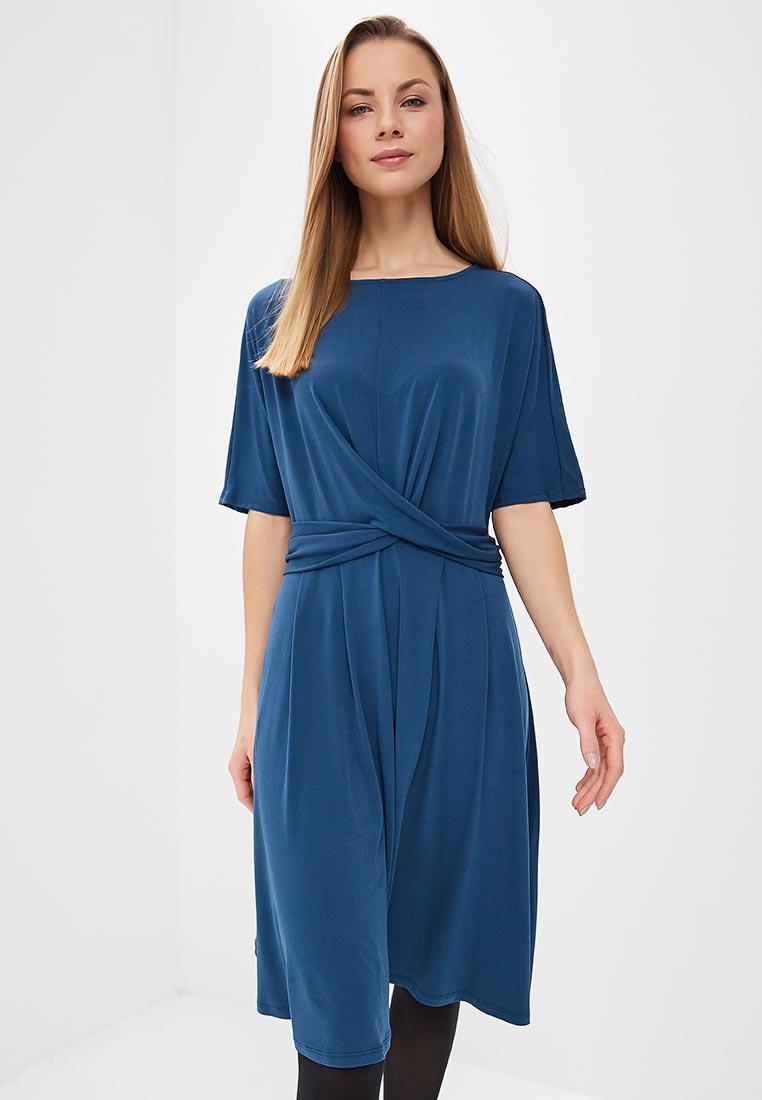 Вечернее / коктейльное платье OVS 285327