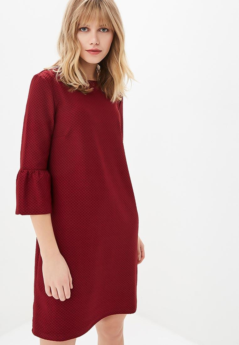 Платье OVS 302897