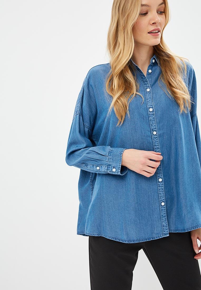 Женские джинсовые рубашки OVS 285635