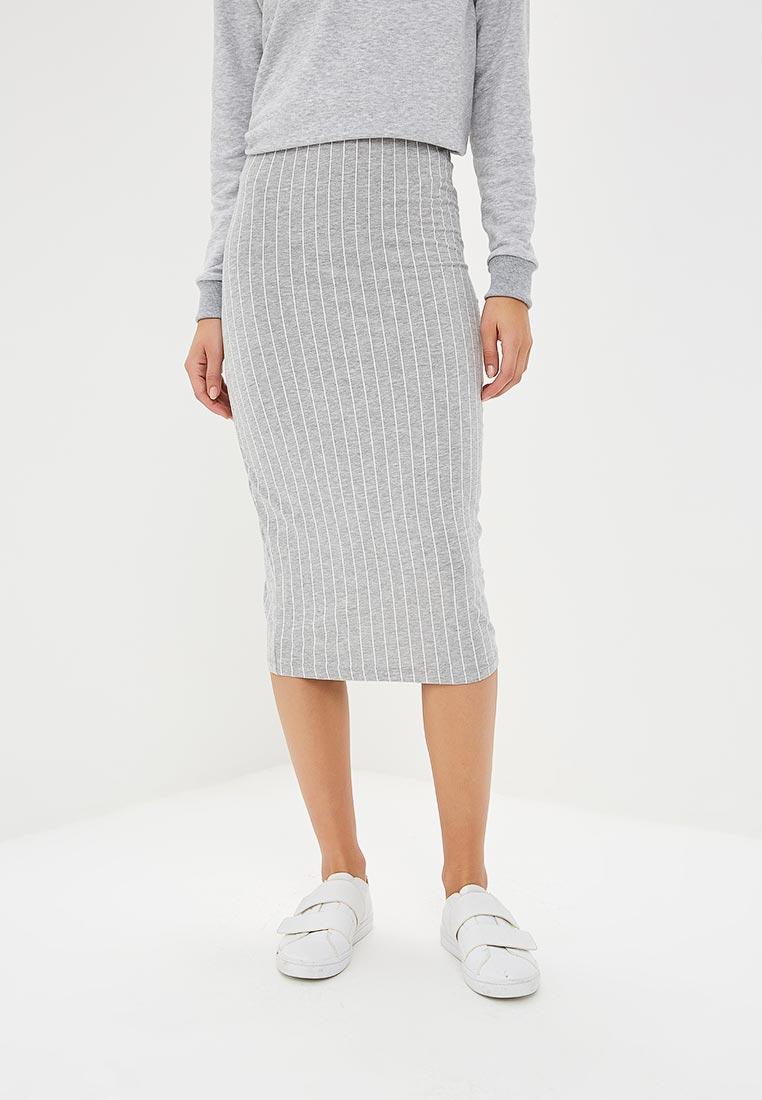 Узкая юбка OVS 298146