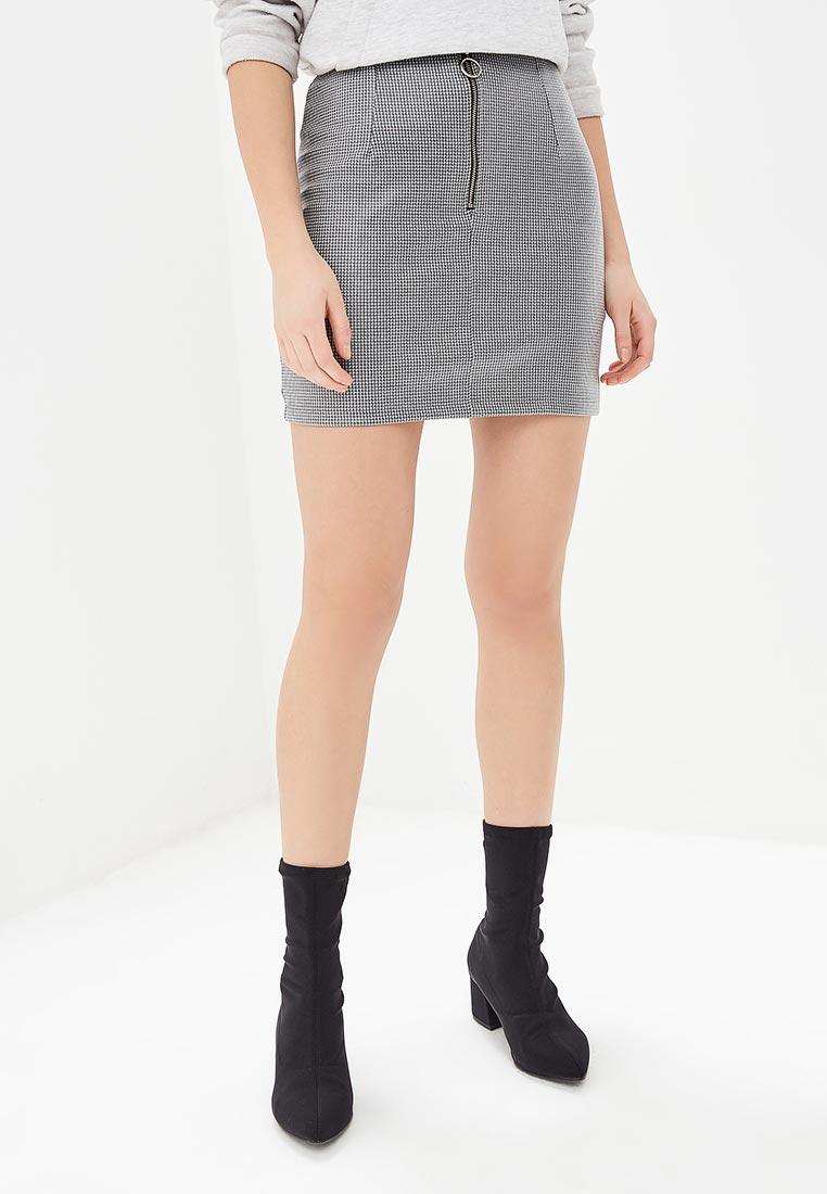 Узкая юбка OVS 372238