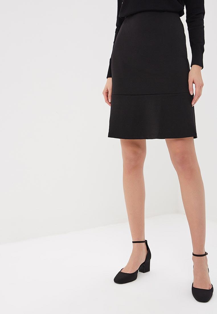 Прямая юбка OVS 300243