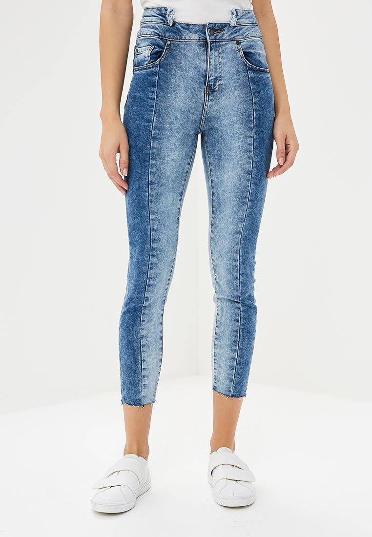 Зауженные джинсы OVS 270378