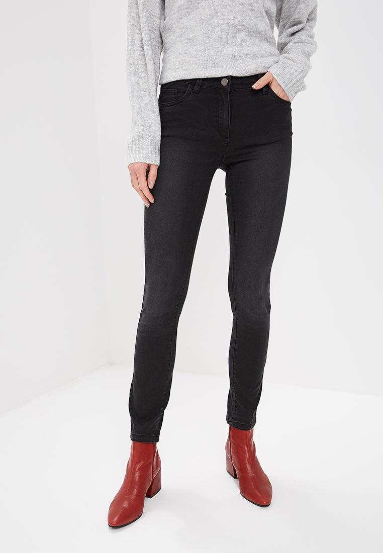 Зауженные джинсы OVS 285009
