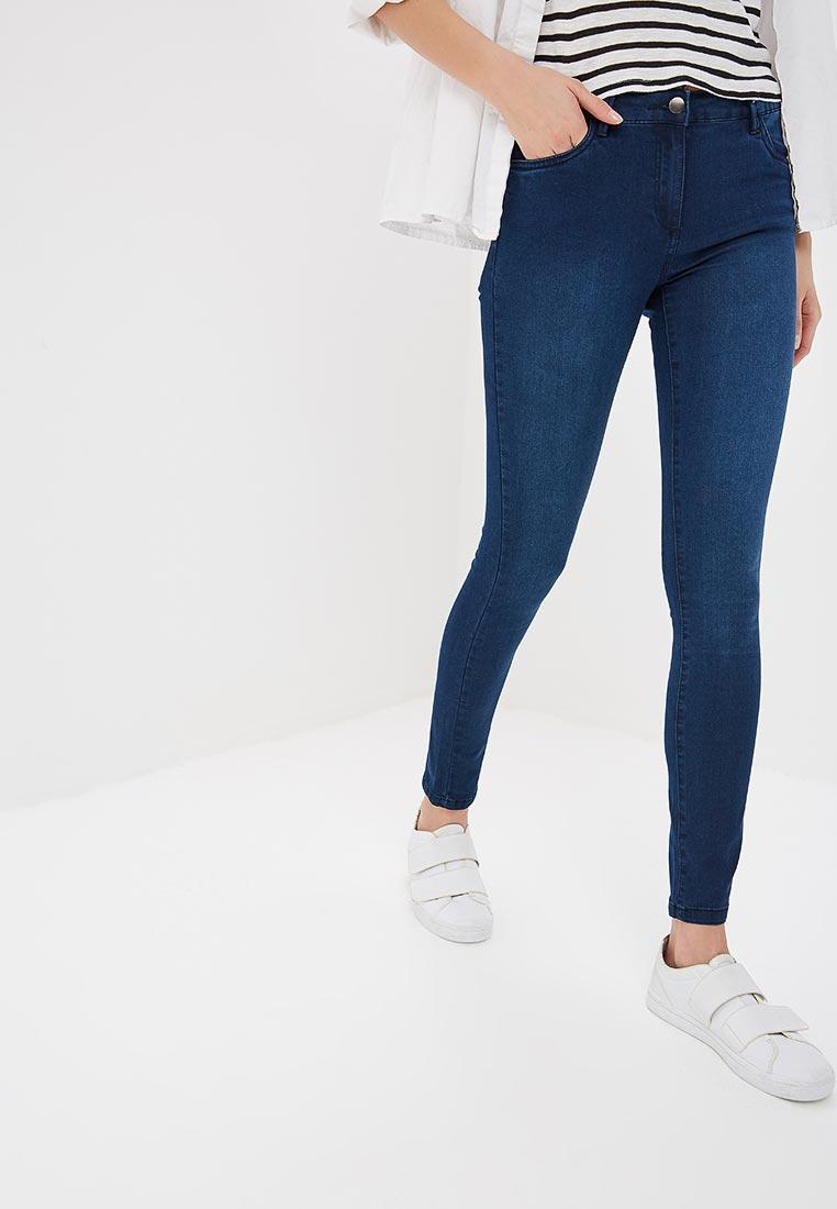 Зауженные джинсы OVS 285015
