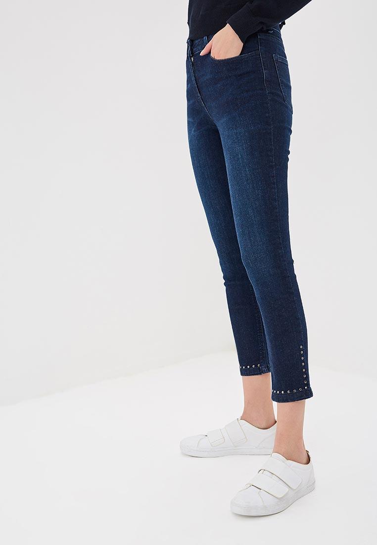 Прямые джинсы OVS 297792