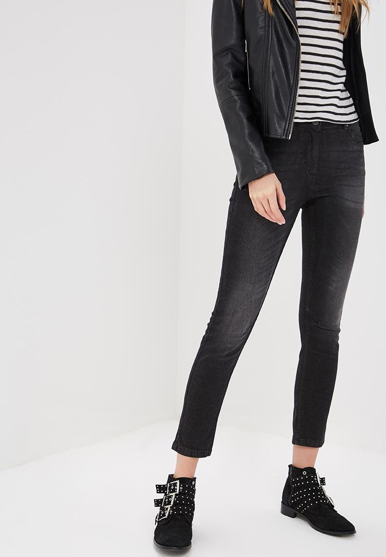 Зауженные джинсы OVS 369771